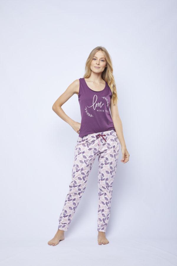 pijamas-para-dama