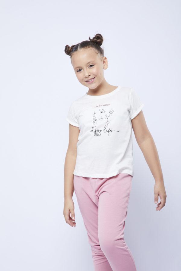 pijamas-para-niñas